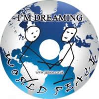 imdreaming